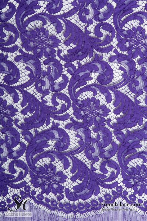 prada lace online prada 85 violet french lace online shop