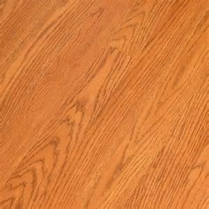 pergo laminate flooring at bestlamiate