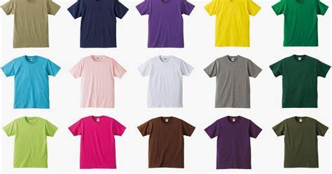 Grosir Murah Baju Naila Polos Dress Balotelly daftar harga kaos polos grosir di sweater tunic