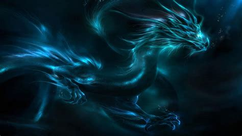wallpaper laptop dragon dragon wallpapers best wallpapers
