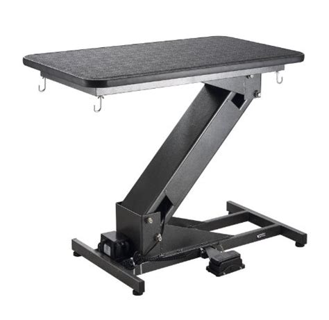 best electric grooming table best grooming tables for large dogs petful