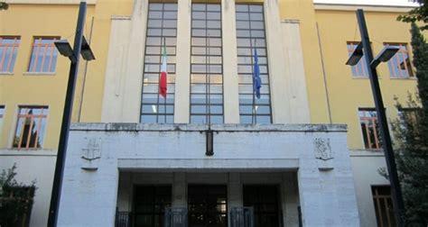 ufficio scolastico terni luned 204 7 novembre riapriranno le scuole di terni terni