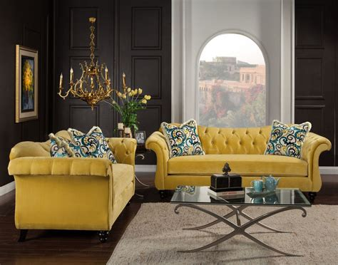 yellow living room set dallas designer furniture cranbrook sectional in beige