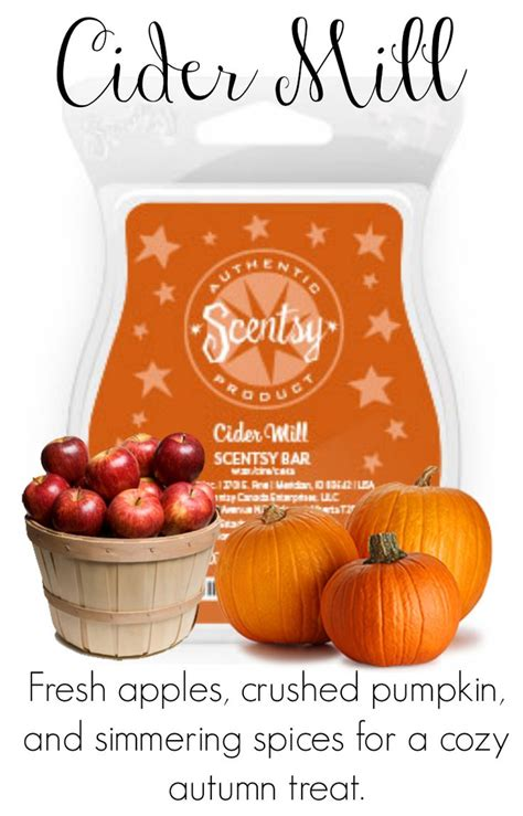 fall scents 275 best scentsy bar list images on pinterest scentsy