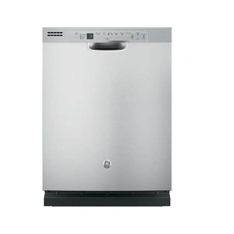 500 600 top built in dishwashers