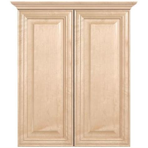 masterbath raised panel 24 in w bath storage cabinet in