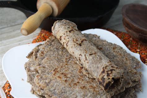 whole grains keto paleo tortillas gluten free vegan tessa the domestic