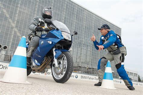Bmw Motorrad Fahrertraining Enduropark Hechlingen by Foto Bmw Motorrad Fahrertraining Vergr 246 223 Ert