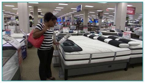 best adjustable beds consumer reports sheets for adjustable beds