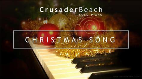 christmas songs merry christmas  instrumental song    life jingle bell youtube