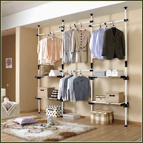 Ikea Closet Organizer Systems Closet Organizer Systems For Small Closets Home Design Ideas