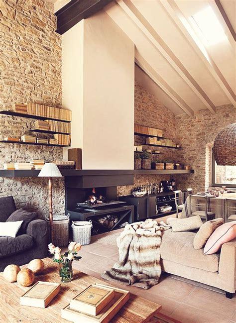 warm interieur woonkamer warme kleuren in woonkamer interieur insider