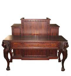 pulpit chairs for sale of judah pulpit set church furniture store