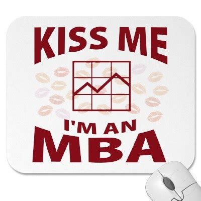 Is An Mba Taken Seriously by 1000 Images About Mba On