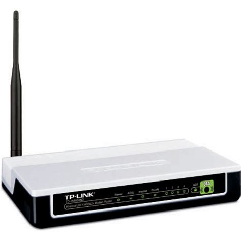 Wifi Router Modem routere wireless modem radio antene 2 4ghz placi
