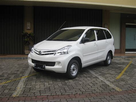 Wheel Cylinder Avanza 2buah Xenia All New Avanza Master Rem Belakang 1 the lounge mitsubishi expander eclipse your expections