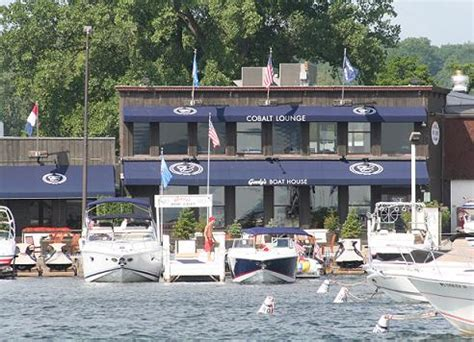 gordys boat house gordys boat house 28 images gordy s boat house