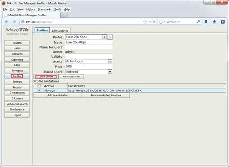 mikrotik v 6 6 hotspot with user manager ip public 009 step by step konfigurasi mikrotik hotspot dengan user