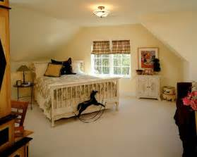 Slanted Ceiling Bedroom Creative With Corner Beds How To Make The Most Of Your