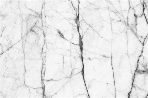 white and black marble pattern black and white marble pattern pictures to pin on