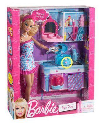 barbie  friends images  pinterest