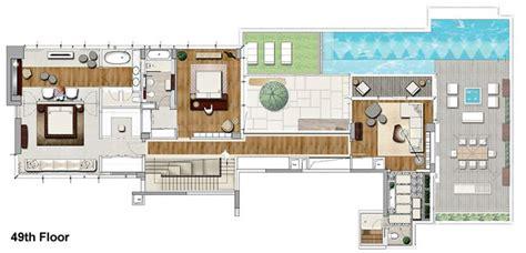 apartamento na planta cinas cobertura duplex la fachada de vidro viver bem