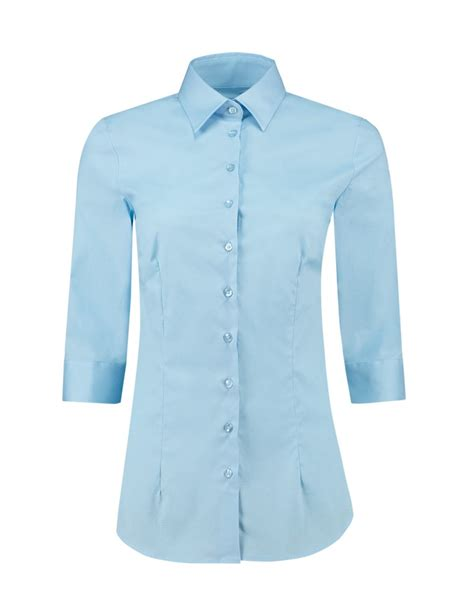 light blue long sleeve shirt womens womens light blue shirt custom shirt