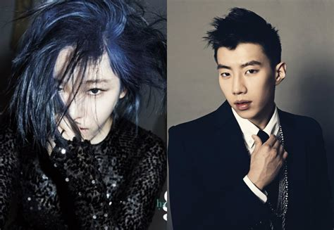 jay park new tattoo 2015 jay park to feature in one of ga in s title tracks in