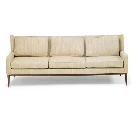 long couches for sale long sofa by paul mccobb for sale at 1stdibs