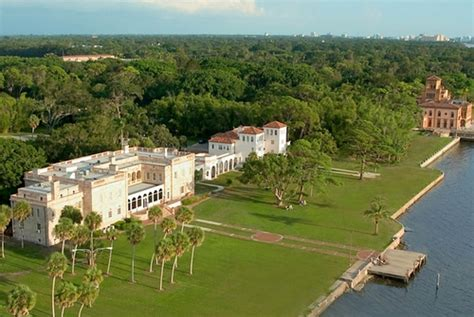 Florida State Mba Us News by New College Of Florida Profile Rankings And Data Us