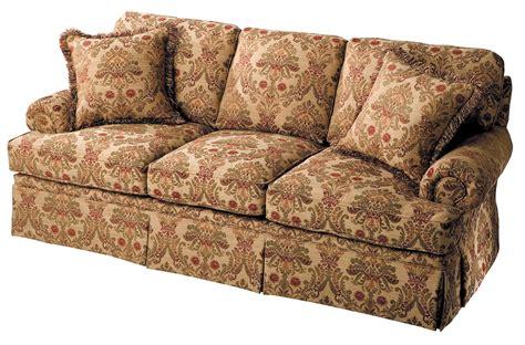 massoud sofas 6781 massoud furniture