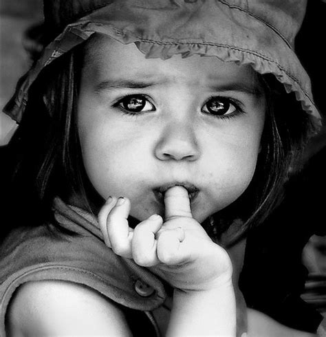 Bma Laki Black N White No 1 185 best images about sad baby faces on baby faces adoption and