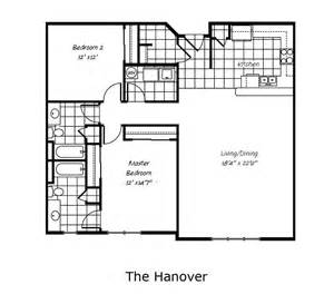 marlette double wide floor plans 2 bedroom trend home home remodeling double wide mobile home floor plans