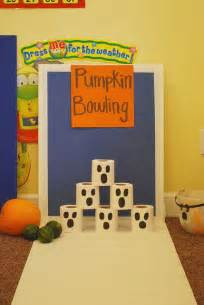 Halloween Decorations For Preschoolers 1000 Ideas About Preschool Halloween Crafts On Pinterest