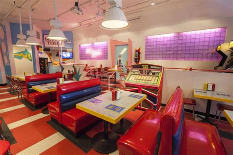home design stores memphis memphis design pop culture and the battle against good