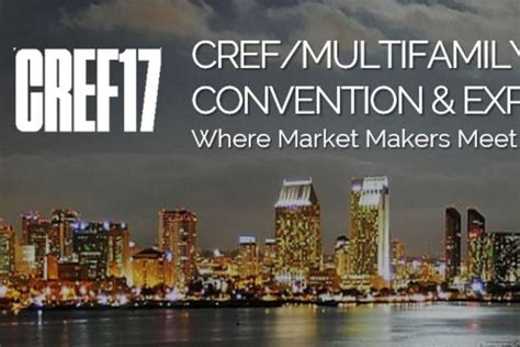 Part Time Mba Conference 2017 by Key Takeaways The Cref Mba Conference 2017 By Brett E
