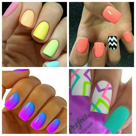 Nail Nails by Nail Inspiration 3 Of The Best Ideas For Beautiful