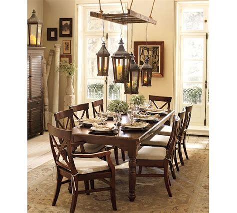 home decorating ideas decorating with lanterns 183 koehler