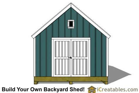 shed plans 12x20 simple wood shed plans 6x6 mercedes must see marskal