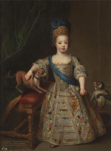 4 le perroquet ou le chien et l enfant le perroquet