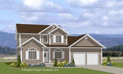 two story guest house plans house plans bluprints home plans garage plans and vacation homes