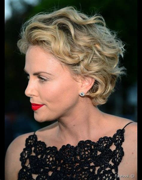 hairstyles for women over 50 with thick course hair 15 cute short haircuts for women over 50 on haircuts