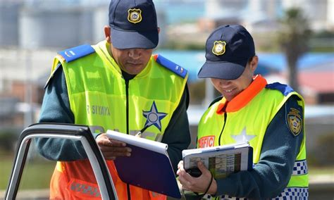 Can You Become A Officer With Criminal Record Build A Successful Career As A Traffic Officer Mail