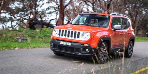 Jeep Lifetime Warranty Jeep Australia Launches Five Year Warranty And Lifetime
