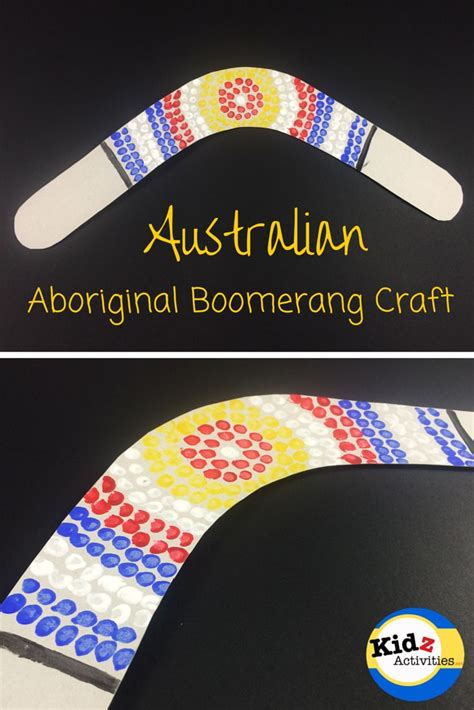 multicultural crafts for multicultural activities for primary school