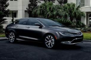 2015 Chrysler 200 Release Date 2015 Chrysler 200 Convertible Release Date Autos Post