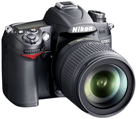 nikon d7000 price nikon d7000 16 2 mega pixel dslr feature and price