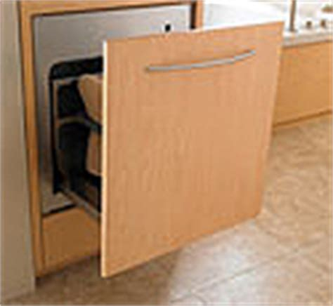 towel warming drawer bathroom remodel your bathroom and your life melton construction