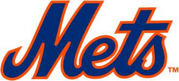 new york mets colors new york mets alternate logo 2014 mets in blue with