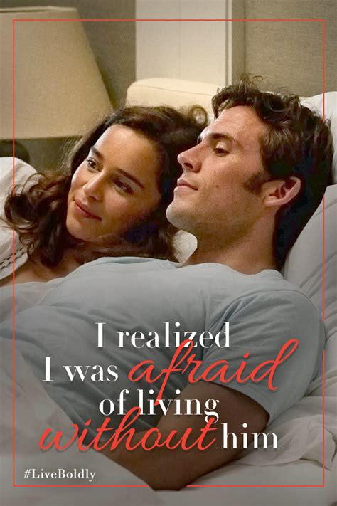 before your me before you quote in theaters june 3 favorite